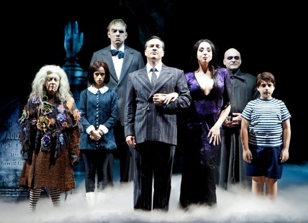 Addams (2)