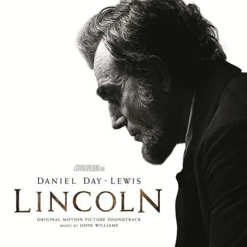 O_Bonde_Andando_Lincoln (3)