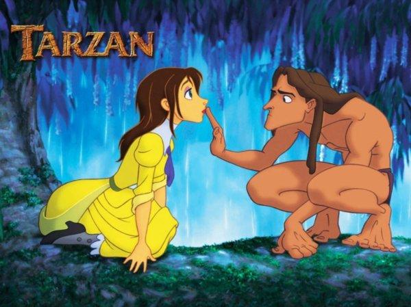 O_Bonde_Andando_Tarzan (1)