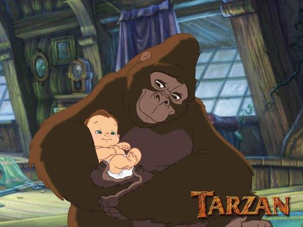 O_Bonde_Andando_Tarzan (2)