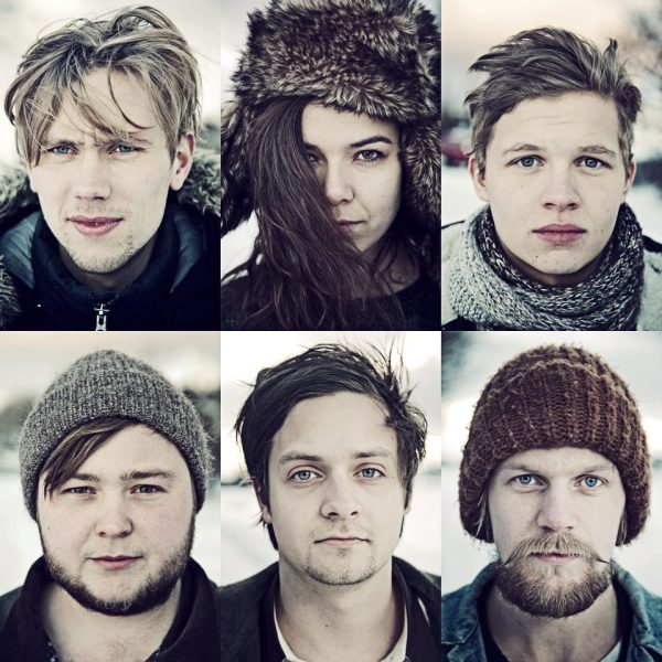 Of Monsters and Men3