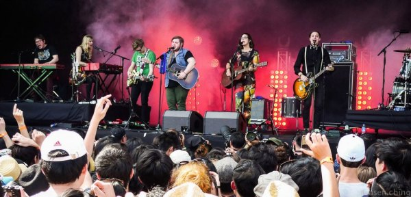 Of Monsters and Men8