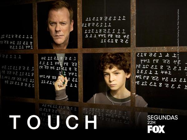O_Bonde_Andando_Touch (1)