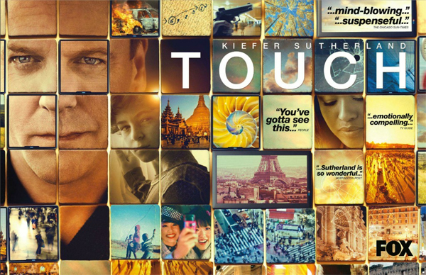 O_Bonde_Andando_Touch